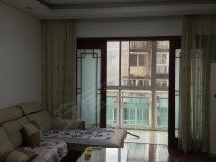 京华怡景苑3室-2厅-2卫整租