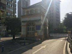 达州优居:西外西苑佳居 2房 出租 精装出租2万一年