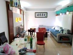 宝安新村,急租4700,公务员社区4房,随时可看可入住