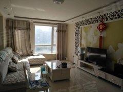 合租格林威治城一室一厅一卫卧室大卧室相当单身公寓精装修房
