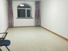 长久家苑标准3室2厅1卫精装 南北通透 拎包入住 随时看房