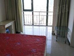 仁和公寓 空调,灶具,暖气,家具 空调,灶具,暖气,家具
