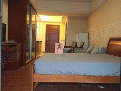 西山上筑单身公寓   精装修   拎包入住  随时看房子