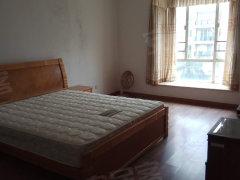 骏景高尔夫花园3室-2厅-2卫整租