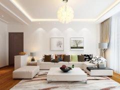 包物业 包取暖 金街公寓 范阳路838旁 1000 一居室