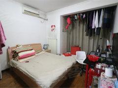 房源就是多,地段清净,配套家私福永