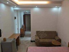 雍景香江 单身公寓 装饰美丽1100 即可 免拥金