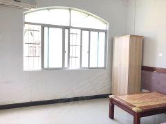 中央美地(广东路)1室-0厅-1卫合租