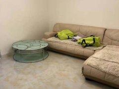 翠湖 西仓坡 全新 精装 三居室 全套家具家电拎包入住