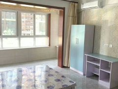 个人直租,长安大学城,欧亚学院,莱安城小区,精装修,公寓出出