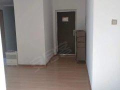 阿勒泰路 荣和城 2室出租 包暖包物业