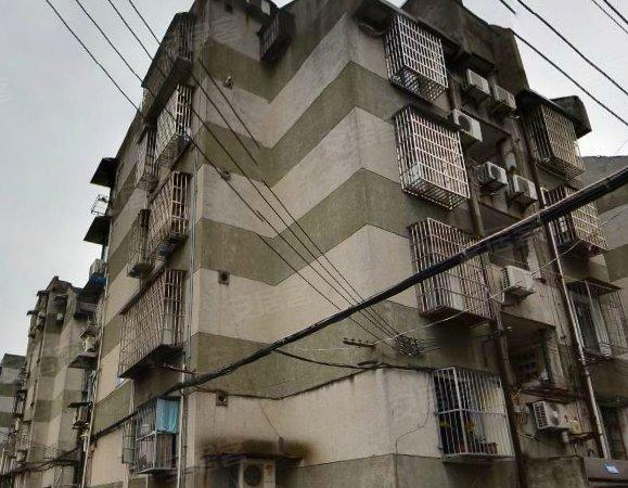 试弄住宅户型图实景图片