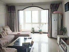 清城美苑 3室2厅 117平大三房 家具齐全 拎包入住