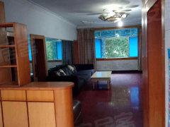 名亨小区4室-2厅-1卫整租