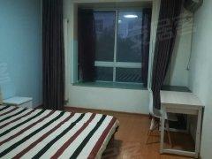 瀚海北金 北三环文化路附近 东岸尚景精装公寓 新手房主次卧