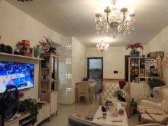 碧桂园给你一个温馨的家,高档小区交通便利环境优美,拎包入住!