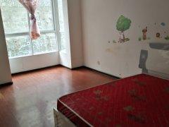 江南一品,两室中等装修,月租金800,年付
