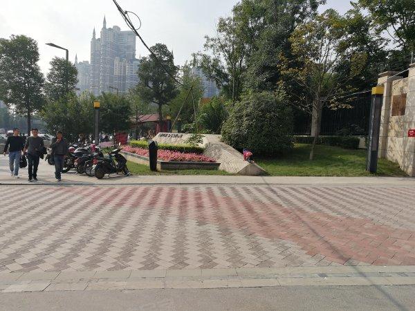 嘉年華青年城smart公寓戶型圖實景圖片
