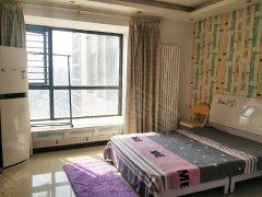 索凌路 6合之家新房 家具齊全 無雜費 可短租 歡迎看房