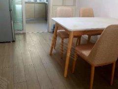 米东区特变水木简单装修三室两厅一卫可拎包入住周边生活便利