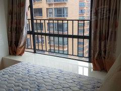 城北广场3室-2厅-2卫整租