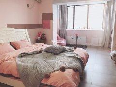 品质小区 湘雅医院 富兴时代广场 旁 观园国际精装一房一厅