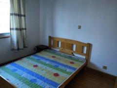 兰陵公寓九洲新世界对面3室1厅104平方清爽设全3楼2000