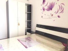 合租包网月付可以整租三室靠近奥体中心地铁万达广场江湾城德馨园