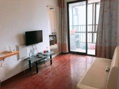 三盛国际长岛区  独门独户 单身公寓 1800手快有手慢无