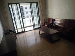 通江花园2室-2厅-1卫整租