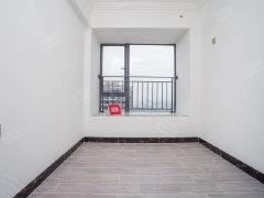 业主诚心出租, 新房源  家具可以根据自己喜好添加