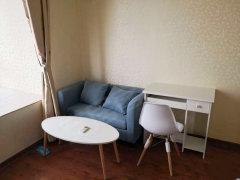 集美嘉庚旁 低调中的温馨 适合居家 采光佳客厅房间宽敞大气