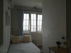 雅苑,小区管理严格,户型方正,全齐出租,房间干净