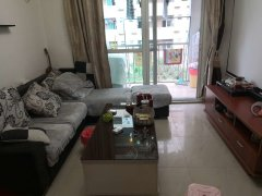 丽江豪园大型小区,便宜租房,随时可以看