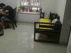 槟榔西里精装3房 出租 南北通透 正规户型