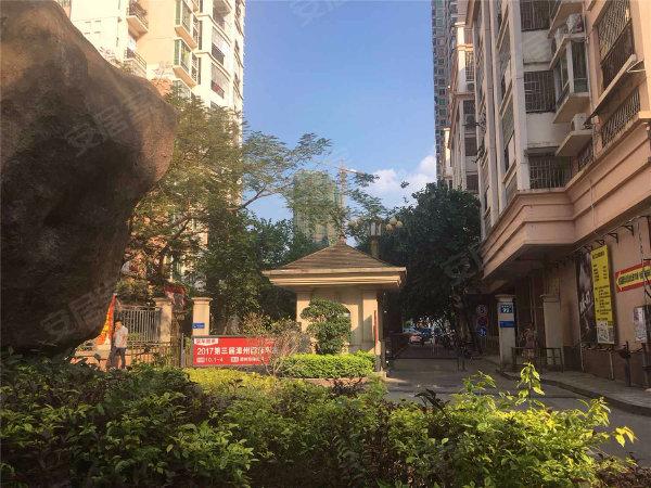 鑫荣嘉园户型图实景图片