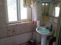 龙泉村2室-1厅-1卫整租