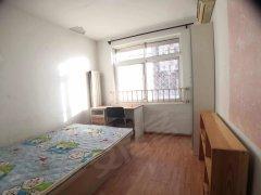 实图古城地铁一号线 正规卧室干净舒适 年底优惠随时看房入住