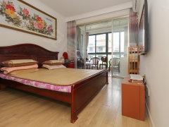 小区生活气息浓重,精装入住,管家式服务,房源敞亮通透