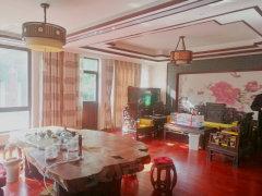 香山独栋别墅 1000平米 看房随时 精装修 会所办公都可以