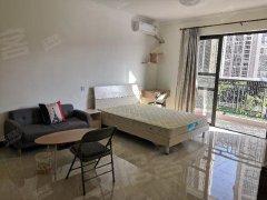 万达周边公寓大学生租房免拥金,租期可短租可长租。