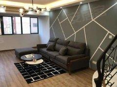 随时看房 装修温馨 让你住的有格调 棕榈泉国际公寓