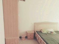 阳光馥苑2室-2厅-1卫整租