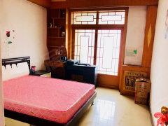 纺机北生活区3室-2厅-2卫整租