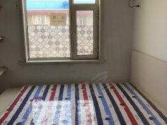 工人新村(振兴街)1室-0厅-1卫整租