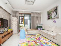 良心价格 精装卧室 让你住的有格调 通惠家园惠生园