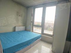 荣京东街金地格林小镇 精装卧室 紧邻朝林广场 可拎包入住