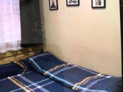 锦东塞哥维亚(中兴西大路)3室-1厅-3卫合租