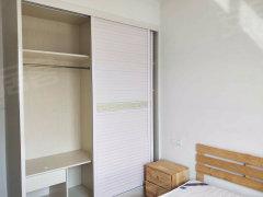 马厂小区3室-1厅-1卫合租