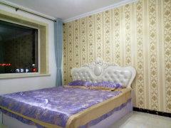 精装卧室 家具全 拎包即住 靠近中东大市场和中日联医院